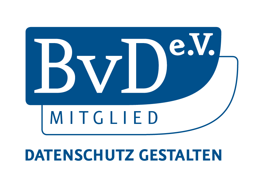 BvD-Mitglied