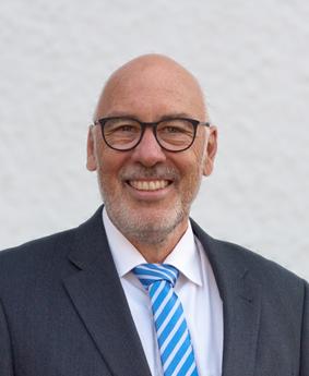 Datenschutz Bernd-Knecht
