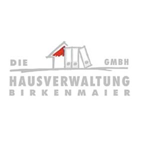 hausverwaltung-birkenmaier.de